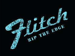Flitch
