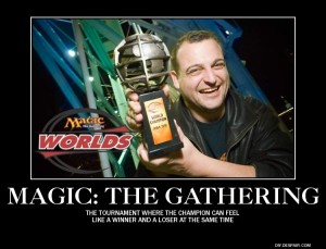 Magic+The+Gathering.+yes_139811_4737577