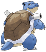 150px-Pokémon_Blastoise_art