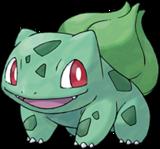 160px-Pokémon_Bulbasaur_art